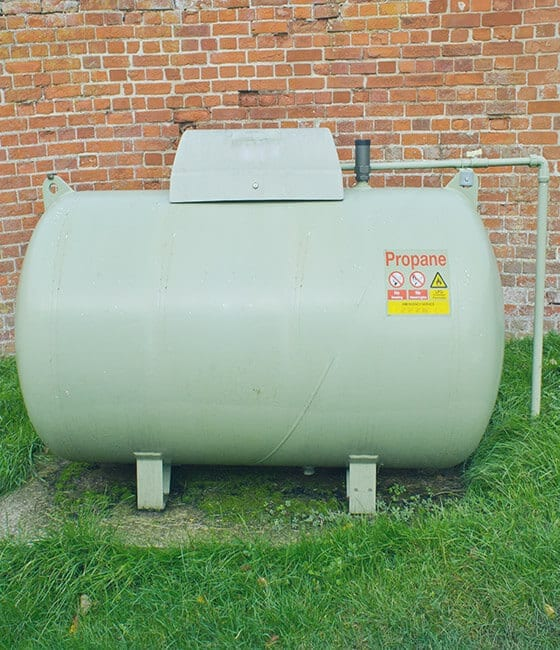 propane delivery trenton illinois