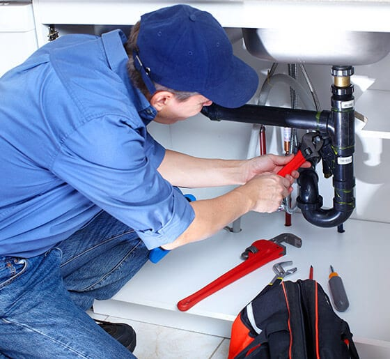 plumbing repair lebanon illinois