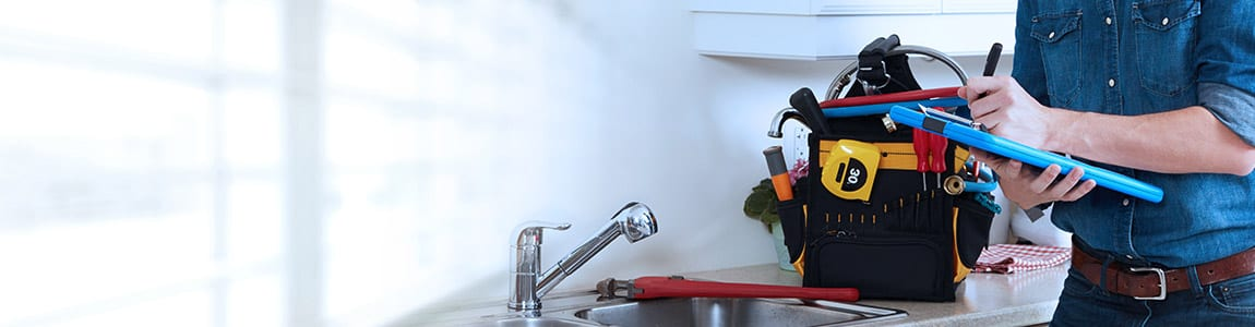 plumbing repairs belleville illinois